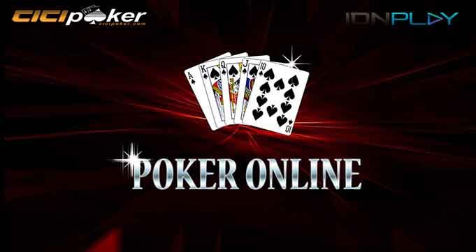 Panduan Bermain Dengan Agen Poker Online Terpercaya
