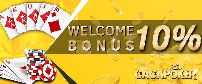 Situs PokerQQ Online Resmi